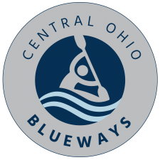 Image result for central ohio blueways morpc